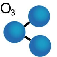 Ионизатор воздуха польза или вред озона