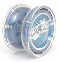 yo-yo-fast-201
