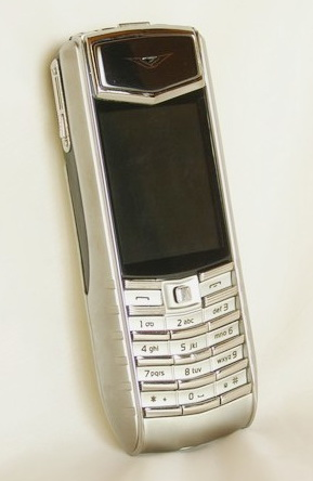 vertu-ascent-ti