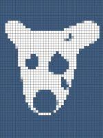 О техподдержке социальной сети Vkontakte.ru
