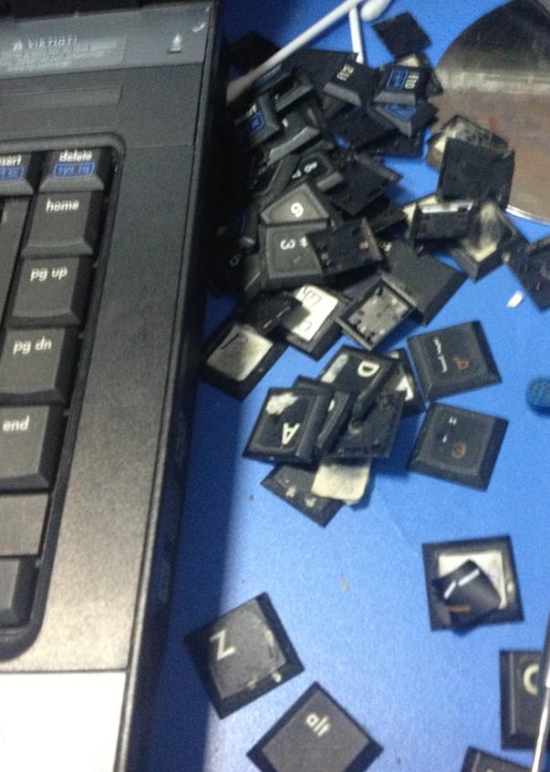repair-laptop-keyboard