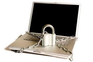 Интернет - зло или польза?