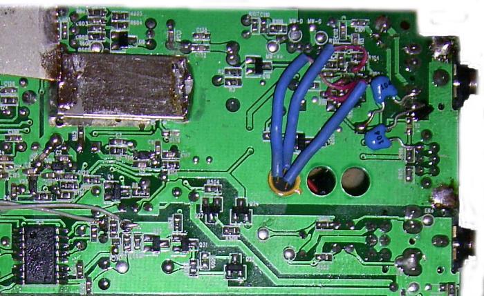 Электрическая схема крана смк 101 схема принципиальная схема схема электрическая принципиальная смк-101.