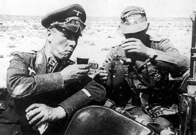 Отечественной войны в фотографиях