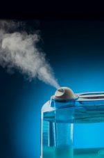 Увлажнитель воздуха, какой лучше выбрать? Личный опыт, ремонт и отзывы