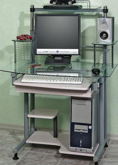 Выбираем компьютер для дома