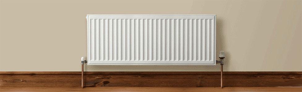 radiatoru-2