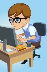 О резюме: работа администратором группы вконтакте