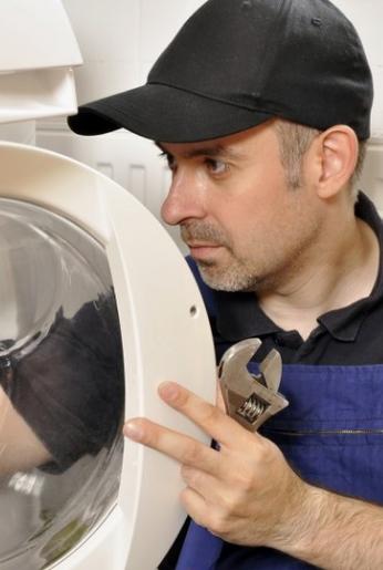 Почему стиральная машина Samsung не открывается